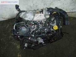 Двигатель Fiat 500L 2012, 1.4 л, бенз (312 A1.000 162 л. с/119 кВт)