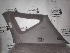 Обшивка багажника боковая верхняя Nissan Murano PNZ50