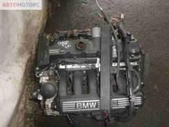 Двигатель BMW 3-Series E90 2004 - 2011, 2.8 л, бенз (N51B30A)