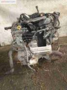 Двигатель Infiniti FX I (S50) 2002 - 2008, 3.5 л, бенз (VQ35DE)