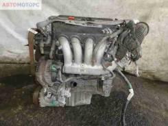 Двигатель Honda CR-V III (RE) 2006 - 2012, 2.4 л, бенз ( K24Z1)