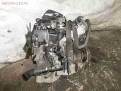 Двигатель Mercedes Vito (Viano) (W639) 2003 - 2016, 2.2 л, диз (646)