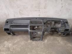 Торпеда на Mitsubishi Pajero 2 V24
