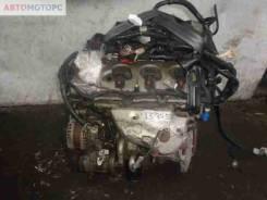 Двигатель Mazda CX-9 (TB) 2006 - 2016, 3.7 л, бенз (CA)