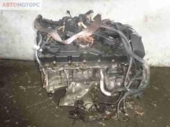 Двигатель BMW X5 E70 2006 - 2013, 3.0 л, бенз (N52B30AF)