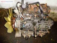 Двигатель Hummer H2 2005 - 2009, 6.0 л, бензин