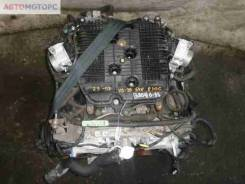 Двигатель Infiniti G II (V36) 2007 - 2013, 3.5 л, бенз (VQ35HR)