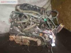 Двигатель Nissan Titan (Crew Cab) 2004 - 2016, 5.6 л, бенз (VK56DE)