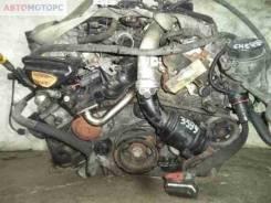 Двигатель Jeep Grand Cherokee III 2005 - 2010, 3.0 л, диз (642980)