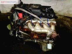 Двигатель Escalade II 2001 - 2006, 6.0 л, бензин