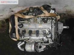 Двигатель Buick Regal V 2009 - 2017, 2.0 л, бенз (A20NFT)