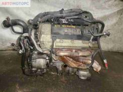 Двигатель BMW X5 E53 1999 - 2006, 4.6 л, бенз (468S1 M62TU)