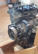 Двигатель kawasaki zx6r 636 2004 год