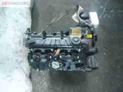 Двигатель BMW 3-Series F30 2011, 2.8 л, бенз (N20B20A)