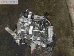 Двигатель Mercedes E-klasse (W212) 2009 - 2016, 2.0 л, бенз (274920)
