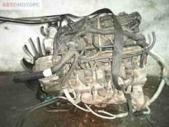 Двигатель Chevrolet Express 1500 II 2002, 5.3 л, бензин