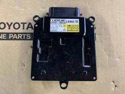 Блок управления левой фары Lexus RX 89907-48020