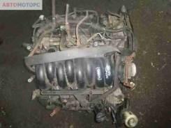 Двигатель Infiniti QX56 (JA60) 2004 - 2010, 5.6 л, бенз (VK56DE)