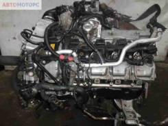 Двигатель BMW X6 E71 2007 - 2014, 5.0 л, бенз (S63B44A)