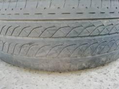 Bridgestone Regno GRV, 215/65/R16 98H