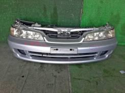Ноускат Honda Integra, DB9, ZC [298W0020148]