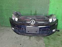 Ноускат Volkswagen GOLF, 5K1; MK6; AJ5, CAVD [298W0020139]