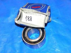 Подшипник DAC3564A
