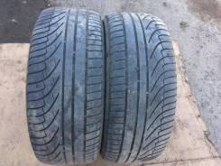 Michelin, 255/55/17