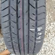 Bridgestone Potenza RE030, 235/45ZR17