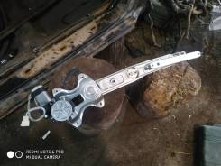 Стеклоподъемник передний правый электрический Geely MK/MK Cross