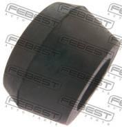 Сайлентблок поперечной тяги 2 PCS | зад прав/лев | Febest NAB235