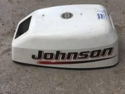 Johnson Evinrude 9.9,10,15