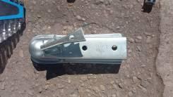 """Сцепное устройство для прицепа d 50mm 2"""" и 48mm 1 7/8"""""""