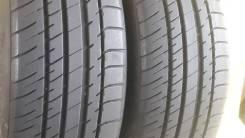 Michelin Pilot Preceda, 215/55R16