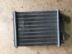 Радиатор Печки Ваз 2101-07