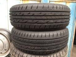 Bridgestone Nextry Ecopia, 185/60/15