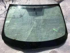 Nissan Almera стекло лобовое G2700-4AA0C G2700-4AA0B 2013-
