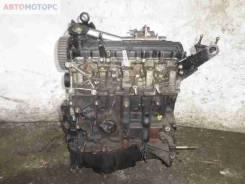 Двигатель Renault Kangoo I (KC) 1997 - 2009, 1.5 л, дизель (K9K)