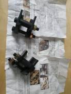 Проставки задние минус 2см Zealand body новые Япония ucf10/11