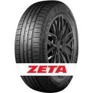 Zeta Impero, 265/65 R17