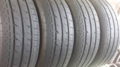 Bridgestone Ecopia EX20RV, 235/50R18