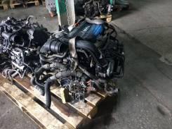 Двигатель CAX, CAXA Volkswagen Passat B7 1,4 л 122 л. с.
