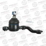 Шаровая опора Avantech ABJ0113L, SB3834L(555), CBT44L(CTR)