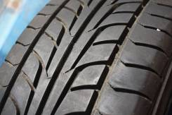 Firestone Firehawk Wide Oval, 185/55R15