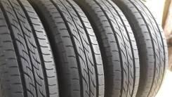 Bridgestone Nextry Ecopia, 155/70R13