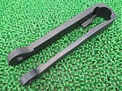 Слайдер цепи на маятник Kawasaki KX65 12053-1456