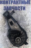 Мотор печки Subaru В наличии