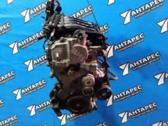 Двигатель Nissan MR20DE В наличии только контрактные запчасти