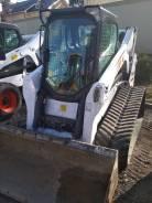 Bobcat T650, 2016