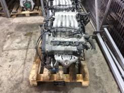 Двигатель G6BA Hyundai Sonata, Santa Fe 2,7 л 175 л. с. V6